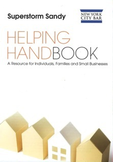 Helping Handbook image